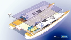 Boats sun21